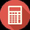 Benefit Period Calculators